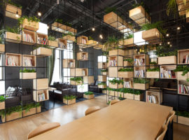 penda_HOME_Cafe_Photo_(5)