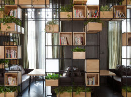 penda_HOME_Cafe_Photo_(7)
