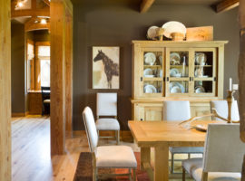 rustic-dining-room