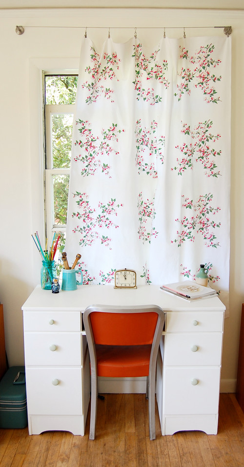 shabby-chic-style-home-office