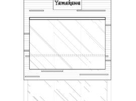 F:Finished903-Yamakawa , Kemangcad filesSheetsetInterior