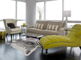 transitional-living-room (1)