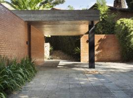 01_Casa_Marcelo_Alvarenga_por_Gabriel_Castro