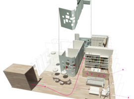 Bean_Buro_'Boathouse'_Home_Office_1_Concept_diagrams