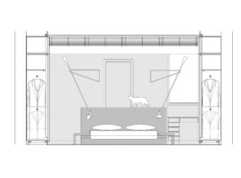 Bean_Buro_'Boathouse'_Home_Office_8
