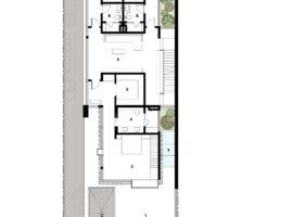 Z:Archive - ProjectsWallflower Architecture + DesignA025 - No