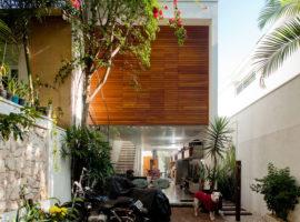 Galeria_Arquitetos_-_Fernanda_Neiva_(1)