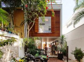 Galeria_Arquitetos_-_Fernanda_Neiva_(2)