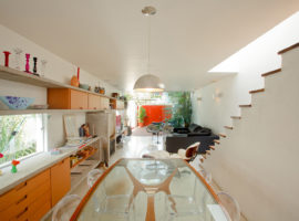 Galeria_Arquitetos_-_Fernanda_Neiva_(5)