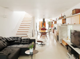 Galeria_Arquitetos_-_Fernanda_Neiva_(6)