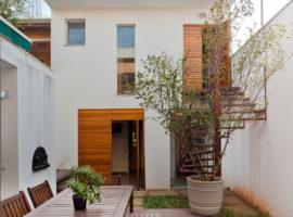 Galeria_Arquitetos_-_Fernanda_Neiva_(8)
