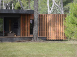 PopUp_House_exterior_1