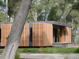 PopUp_House_exterior_4