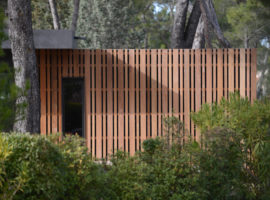 PopUp_House_exterior_6