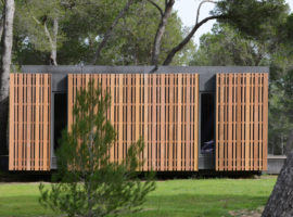 PopUp_House_exterior_7