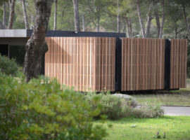PopUp_House_exterior_8