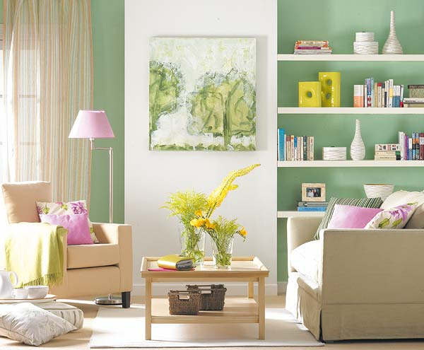 color-vitamins-for-livingroom1-2
