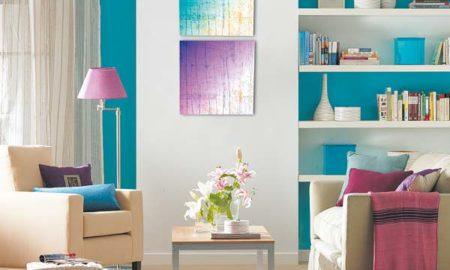 color-vitamins-for-livingroom1-3