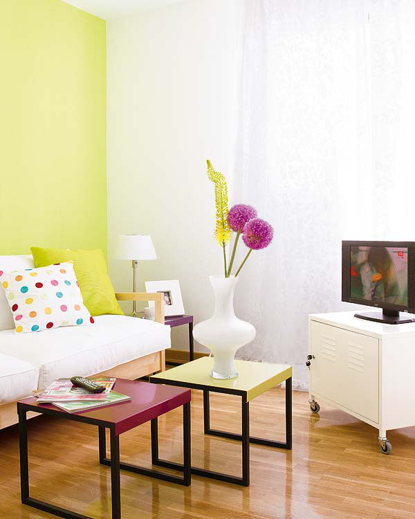 color-vitamins-for-livingroom3-1
