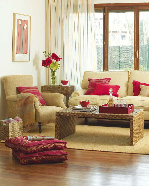 color-vitamins-for-livingroom5-1