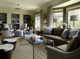 contemporary-living-room (3)