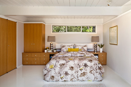 midcentury-bedroom