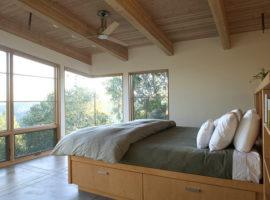 modern-bedroom (2)