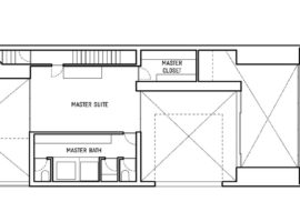 FLOOR PLAN 1-16th_2