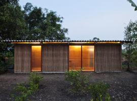 pic04_facade_house1