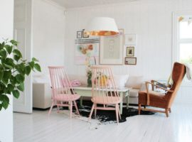 scandinavian-living-room (2)