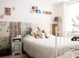 shabby-chic-style-bedroom (1)