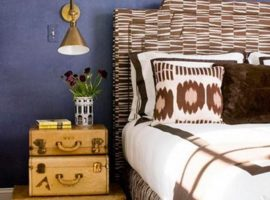 suitcase-and-trunk-as-bedside-table2-4