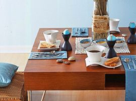 summer-breakfast-table-set1-1