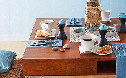 summer-breakfast-table-set1-1