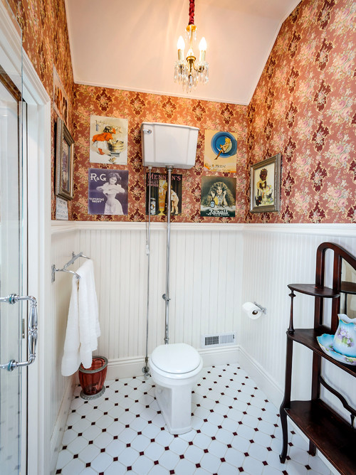 victorian-bathroom (1)