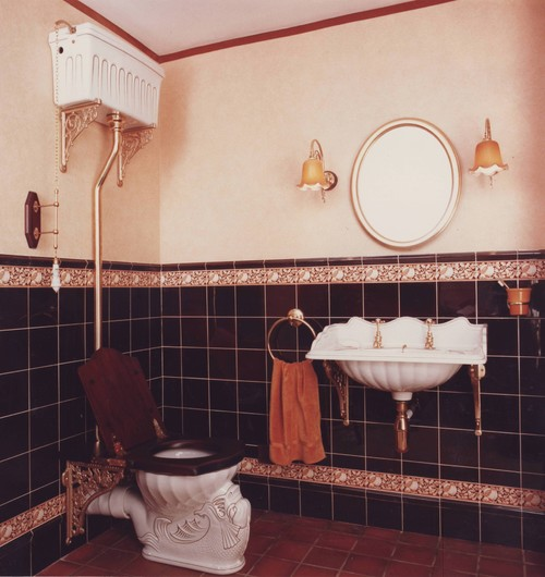 victorian-bathroom