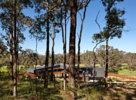 10_131115_Nannup_House_1049
