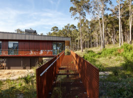 11_131115_Nannup_House_0157