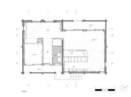 2_first_floor