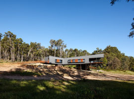 5_131115_Nannup_House_0047