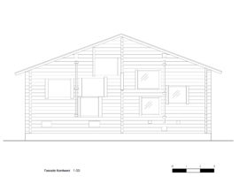 5_elevation_northwest