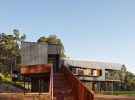6_131115_Nannup_House_0272