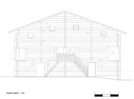 6_elevation_southeast