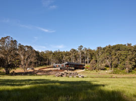 8_131115_Nannup_House_0094