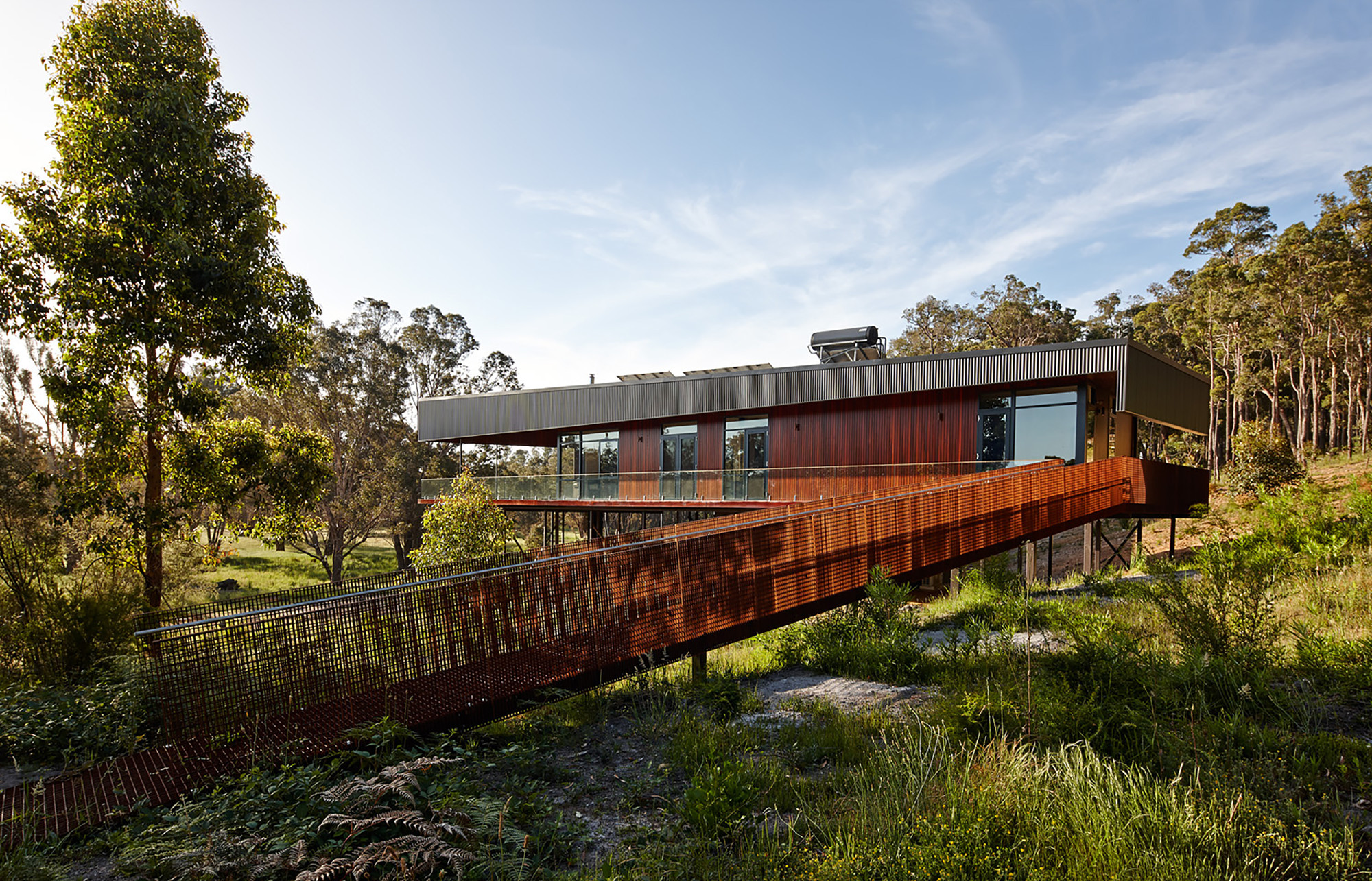 9_131115_Nannup_House_0145