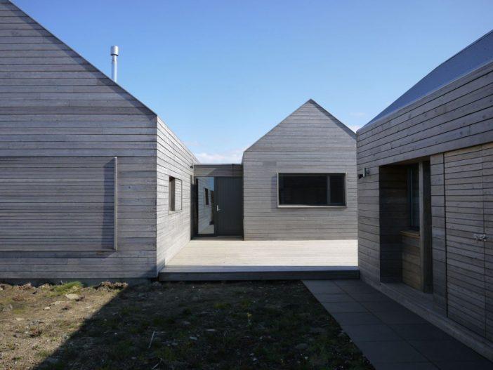 Dualchas_Boreraig_(c)Dualchas_Architects_01