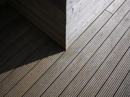 Dualchas_Boreraig_(c)Dualchas_Architects_03