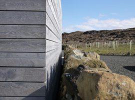 Dualchas_Boreraig_(c)Dualchas_Architects_07