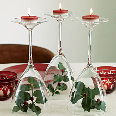 centerpiece-ideas-by-rachel3-2