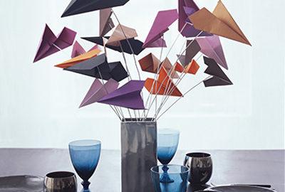 centerpiece-ideas-by-rachel4-6